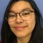 Jocelyn Au-Yeung